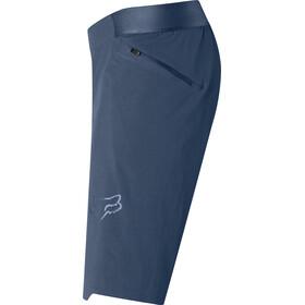 Fox Flexair No Liner Baggy Shorts Men midnight